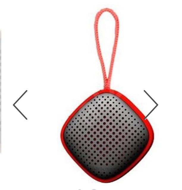 Głośnik Bluetooth Lenovo BT410 @x-kom.pl