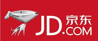 Kupon 10$ MWZ 15$ - jd.com (tylko nowi użytkownicy)