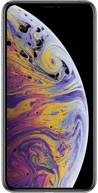iPhone XS Max 64GB w abonamencie Play
