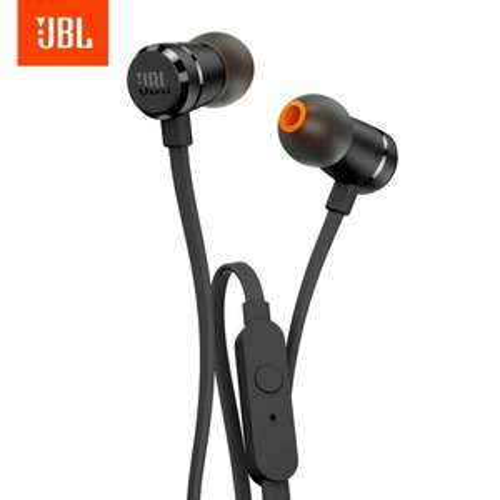 Słuchawki JBL T290
