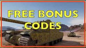 World of tanks kod bonusowy od Alienware