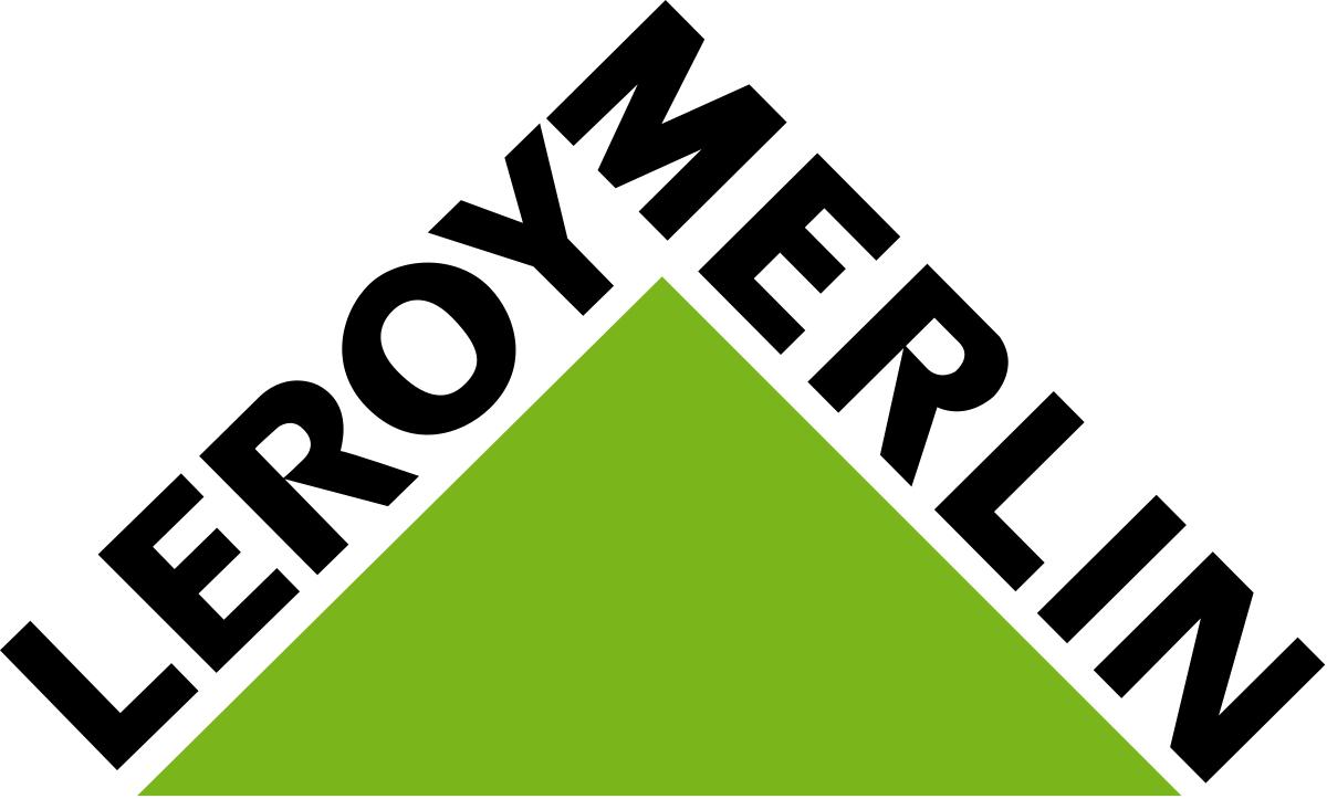 Leroy Merlin -10% z Kartą DOM / PRO  -- MWZ 500 zł