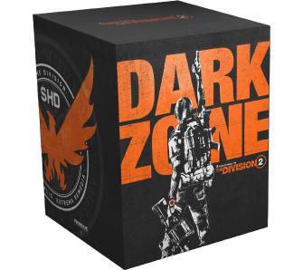 Tom Clancy's The Division 2 - Edycja Dark Zone PlayStation 4