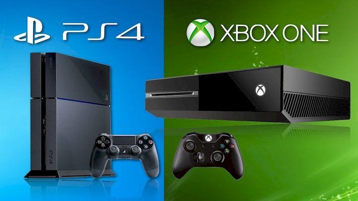 Druga tańsza gra za 1zł na PS4 i XBOX ONE, Dwie gry pudełkowe już od 30,90zł :)