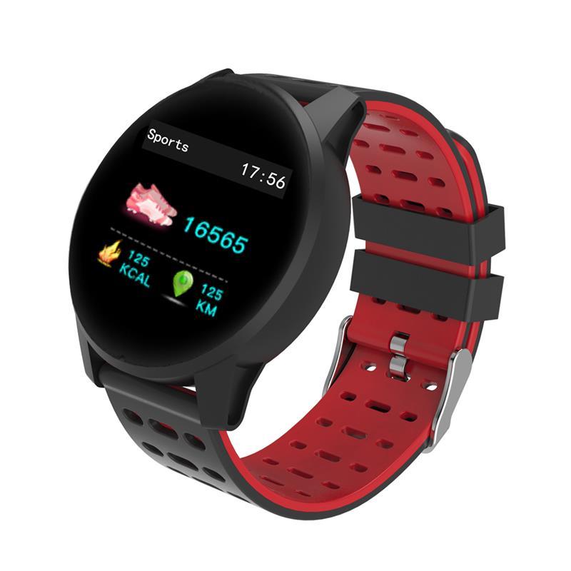 Smartwatch Bakeey KY108 1.3'