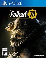 Darmowy tydzień z Fallout 76 na PC, PS4 i XOne