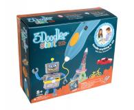 Wszystkie produkty 3Doodler aż 50% taniej @al.to