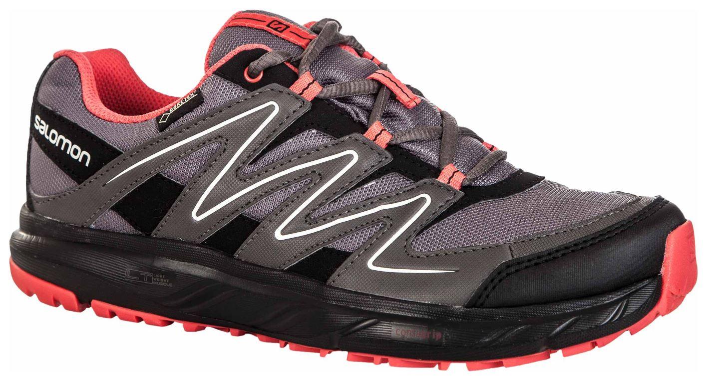 Damskie buty Salomon X VOLT GTX