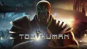 Too Human [Xbox 360, Xbox One] za darmo @ Xbox Live