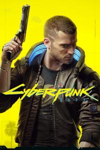 Cyberpunk 2077 Xbox Argentyna