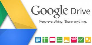 2GB dodatkowej przestrzeni gratis @ Google Drive