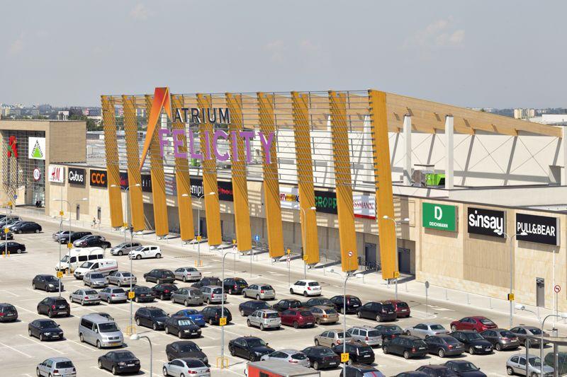 Gaz LPG 1.99 zl  Auchan Stacja Paliw Lublin