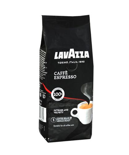 Lavazza Caffe Espresso 0,25 KG