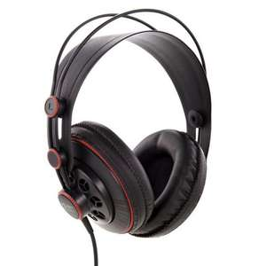 Superlux HD681 z Morele