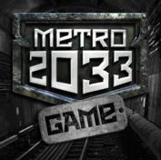 Metro 2033: Wojny za 4,40zł @ Google Play