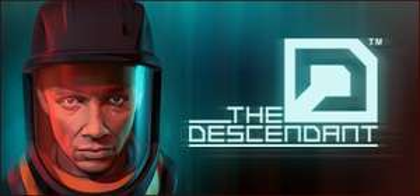 The Descendant za darmo