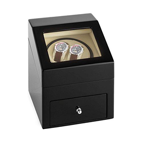 Rotomat Klaristen Monte Carlo na 2 x zegarek