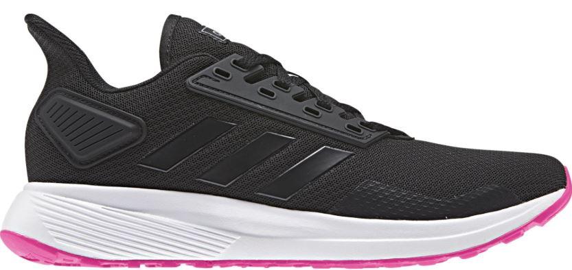 Damskie buty Adidas Duramo 9