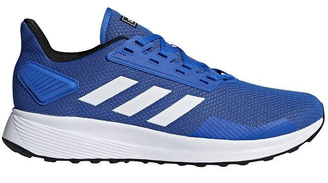 Męskie buty Adidas Duramo 9
