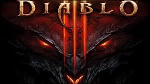 Diablo® 3 lub dodatki w promocji w sklepie Blizzarda do 50%