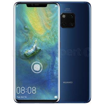 Huawei Mate 20 Pro taniej w MediaExpert