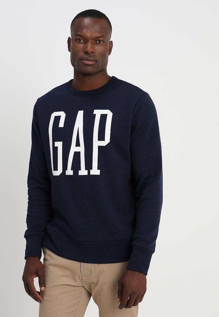 Bluza GAP 40 % taniej na zalando