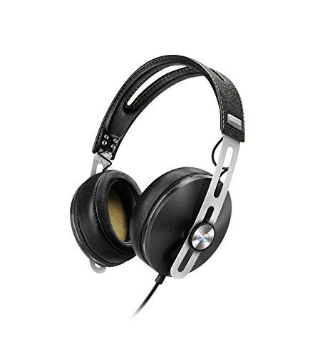 Sennheiser Momentum 2.0 słuchawki wokółuszne AEi (pilot iOS) 103€