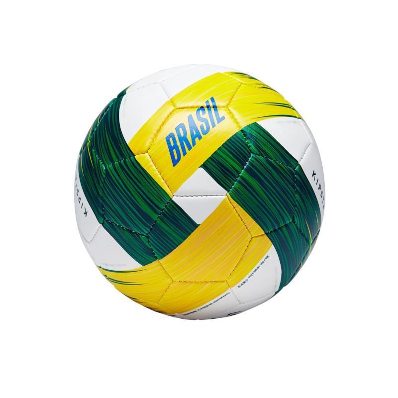 Piłka brazylii rozmiar 1