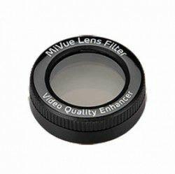 MIO MiVue CPL Filter - Filtr na obiektywy do wideorejestratorów Mio