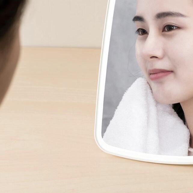 Xiaomi Jordan&Judy - lustro