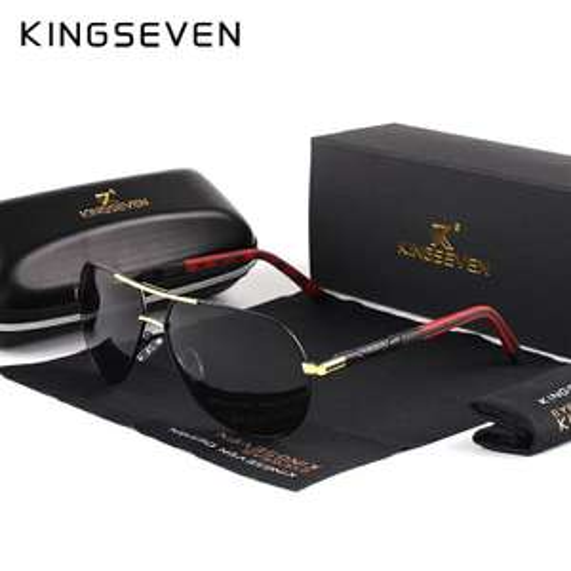 King7 okulary men