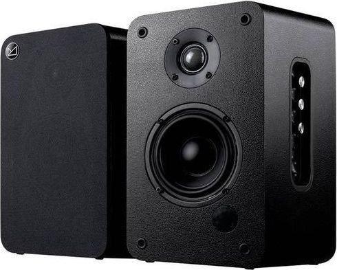 Głośniki Fenda R30BT Bluetooth 2.0 Black (R30BTBK)