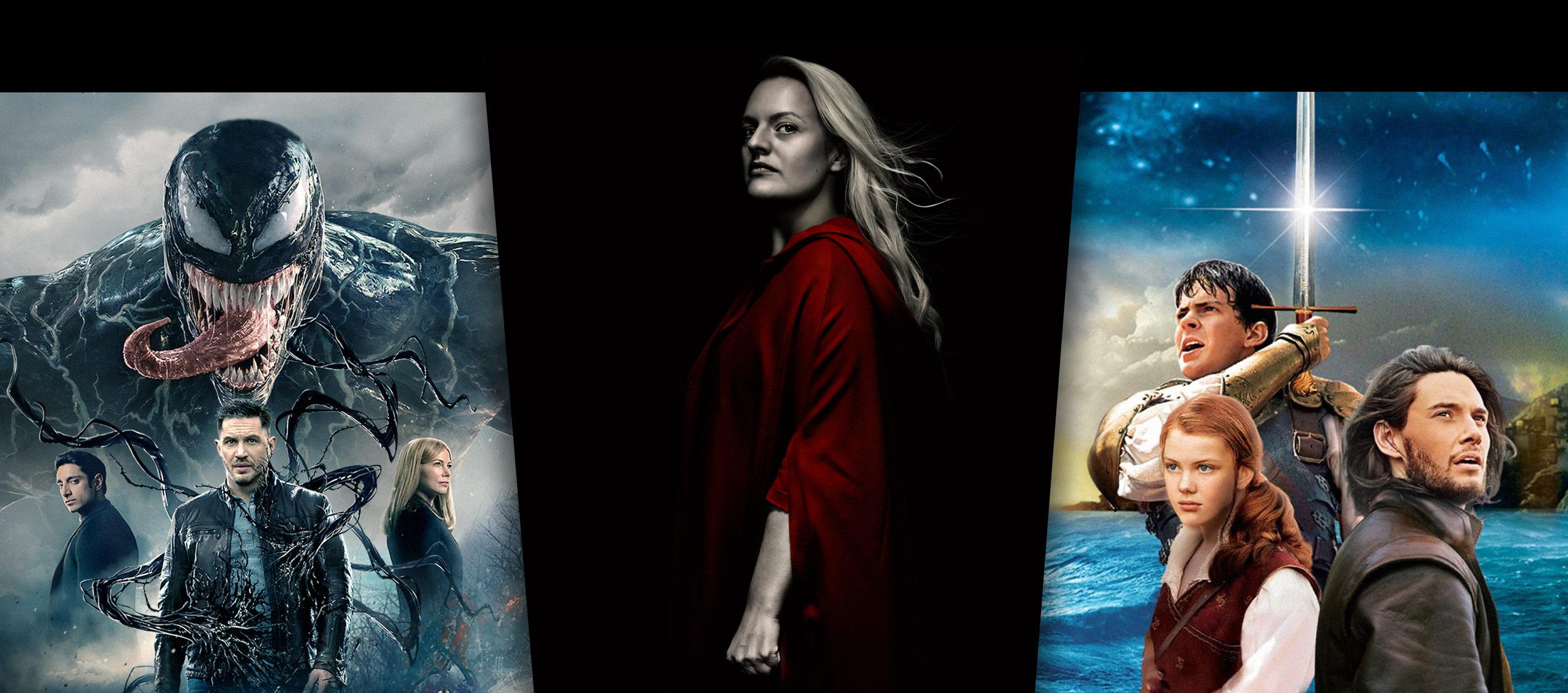 HBO GO Darmowy miesiąc próbny dla wszystkich