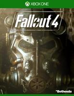 Fallout 3 Gratis przy zakupie Fallout 4 @ Microsoft Store