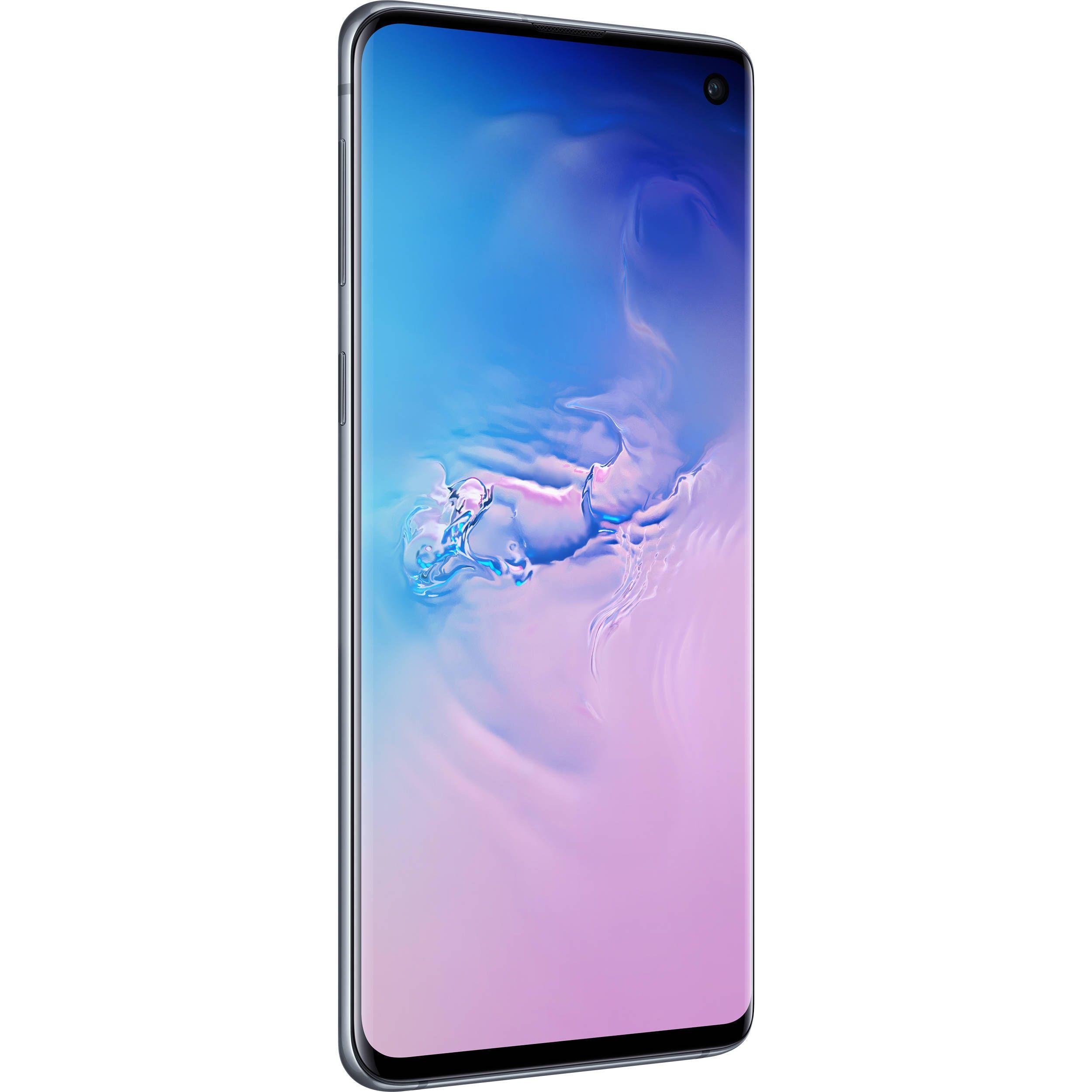 Samsung Galaxy s10 za 2730