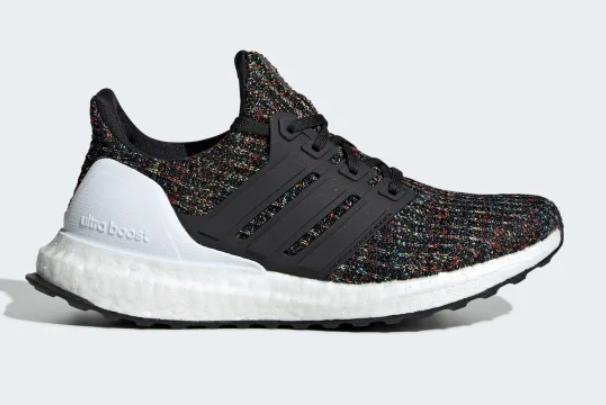 Adidas Ultraboost (rozm. 36-40) w bardzo dobrej cenie