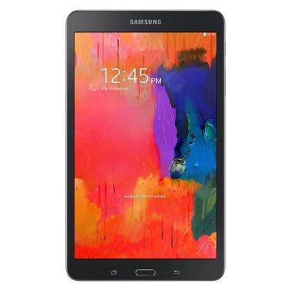 Tablet Samsung Galaxy Tab Pro 8.4 (T320) za 848 zł @ Merlin.pl