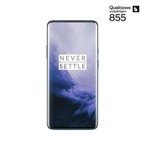 OnePlus 7 Pro 12/256 gb niebieski [amazon.de]