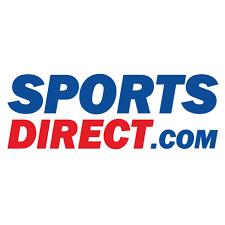Duże przeceny w Sportsdirect.com