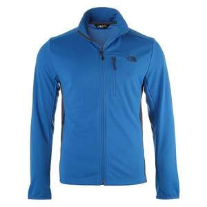 Polar The North Face Extent II M T93BU3 - Intersport