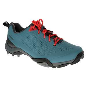 Buty Shimano SH-MT300 - Intersport