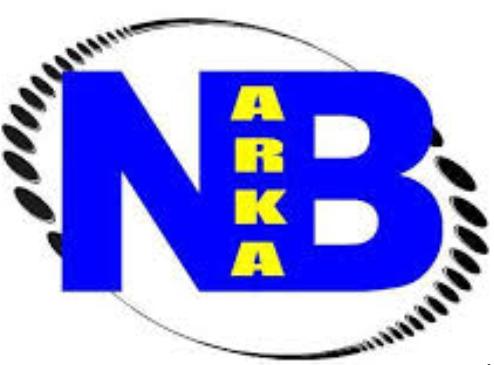 Tanie paliwo na stacji NB Arka Warlubie (w pobliżu zjazdu z A1)