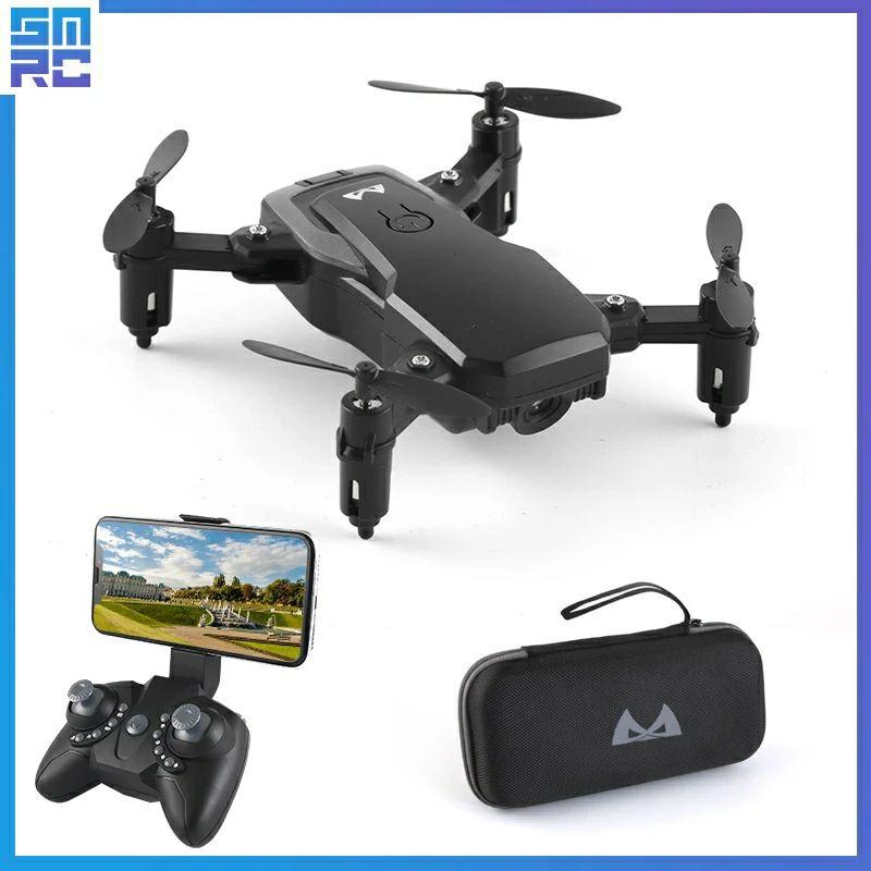 Mini dron 720p