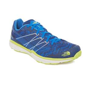 The North Face LITEWAVE TRAIL.