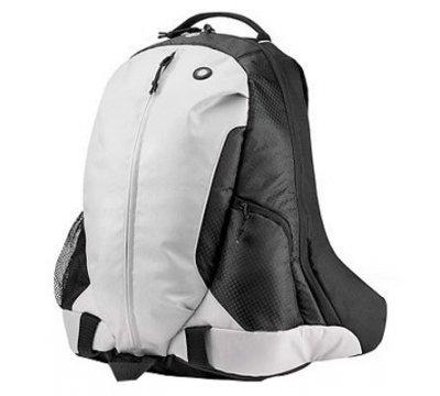 Plecak HP Select 75