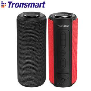 Głośnik bluetooth Tronsmart T6 Plus za 59,99$ @ AliExpress