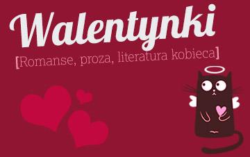 Walentynki i antywalentynki - książki od 6,90 zł @ ebookpoint.pl