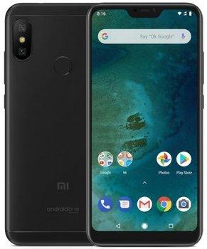 Xiaomi A2 LITE 4/64 GLOBAL