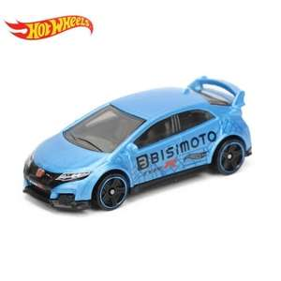 Hot wheels Cool Sports Car Toy (5 szt.)