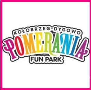 Darmowe bilety do parku rozrywki   Pomerania Fun Park Kołobrzeg  
